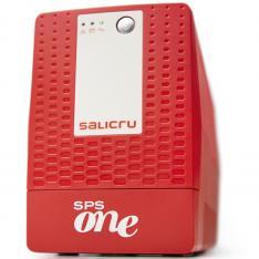 SAI SALICRU ONE SPS1100VA/600W NEW