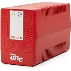 SAI SALICRU ONE SPS 1500VA/900W NEW