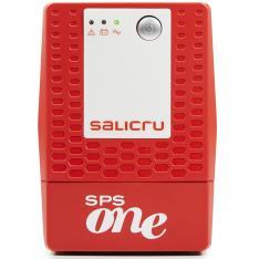SAI SALICRU ONE SPS500VA/240W NEW
