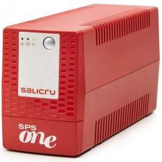 SAI SALICRU ONE SPS700VA/360W NEW
