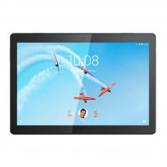 "TABLET LENOVO TAB M10 QUALCOMM SNAPDRAGON 429 10.1"" 2GB / EMMC32GB / WIFI / BT / ANDROID"