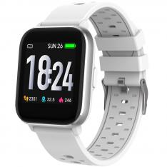 RELOJ DENVER SMARTWATCH SW-163WHITE