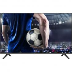 "TV HISENSE 40"" LED FULL HD/ 40A5100F/ 2 HDMI/ 1 USB/ DVB-T2/T/C/S2/S"