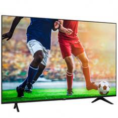"""TV HISENSE 58"""" LED 4K UHD/ 58A7100F/ HDR10/ SMART TV/ 3 HDMI/ 2 USB/ DVB-T2/T/C/S2/S/"""