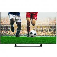 """TV HISENSE 43"""" LED 4K UHD/ 43A7300F/ HDR10/ SMART TV/ 3 HDMI/ 2 USB/ DVB-T2/T/C/S2/S/ QUAD CORE"""