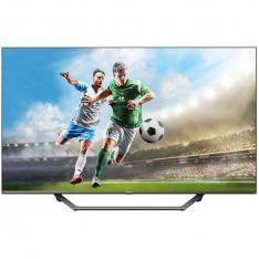 "TV HISENSE 43"" LED 4K UHD/ 43A7500F/ HDR10+/ SMART TV/ 3 HDMI/ 2 USB/ DVB-T2/T/C/S2/S/ QUAD CORE"