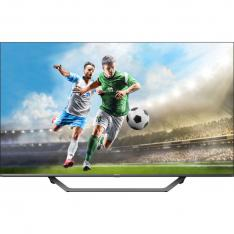 "TV HISENSE 55"" LED 4K UHD/ 55A7500F/ HDR10+/ SMART TV/ 3 HDMI/ 2 USB/ DVB-T2/T/C/S2/S/ QUAD CORE"