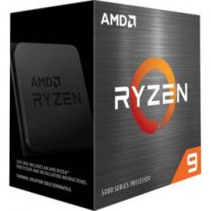 MICRO. PROCESADOR AMD RYZEN 9 5900X 12 CORE 3.7GHZ 64MB AM4