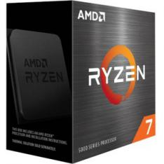 MICRO. PROCESADOR AMD RYZEN 7 5800X 8 CORE 3.8GHZ 32MB AM4