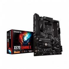 PLACA BASE GIGABYTE AMD X570 GAMING X SOCKET AM4 X570 GAMING X DDR4 X4 2933MHZ MAX 128GB HDMI  ATX