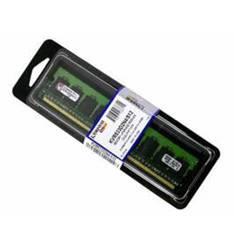 MEMORIA DDR3 8GB KINGSTON/ 1333 MHZ/ PC10600/ KVR1333D3N9/8G