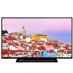 "TV TOSHIBA 55"" LED 4K UHD/ 55UL3063DG/ SMART TV/ WIFI/ HDR10/  HD DVB-T2/C/S2/ BLUETOOTH/ DOLBY VISION HDR/"