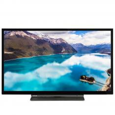 "TV TOSHIBA 43"" LED FULL HD/ 43LL3A63DG/ SMART TV/ WIFI/  HD DVB-T2/C/S2/ HDMI/ USB/"