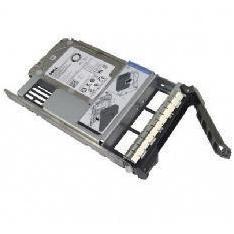 """DISCO DURO INTERNO DELL SERVIDOR  SSD 2.5""""  960GB  400-BJTI"""
