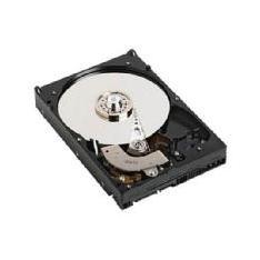 """DISCO DURO INTERNO DELL 3.5""""  1TB SATA3 7200 RPM 400-BJPJ"""