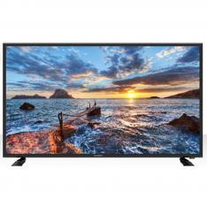 """TV SCHNEIDER 40"""" FULL HD / 2 HDMI / 2 USB/ DVB-T/T2/C"""