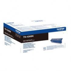 TONER BROTHER TN-426BK NEGRO 9000 PAGINAS HL-L8360CDW/ HL-L8360CDWMT/ MFC-L8900CDW