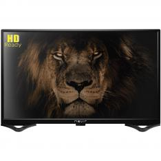 "TV NEVIR 32"" LED HD READY/ NVR-8075-32RD2S-SMA-N/ SMART TV/ TDT HD/ HDMI/ USB-R"