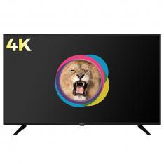 """TV NEVIR 43"""" LED HD READY / NVR-8060-434K2S-SMA-N / SMART TV / TDT HD / HDMI / VGA / WIFI /  USB"""