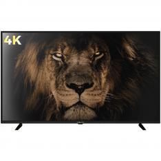 "TV NEVIR 43"" LED 4K UHD/ NVR-8070-434K2S-SMA-N/ SMART TV/ TDT HD/ HDMI/ USB-R"