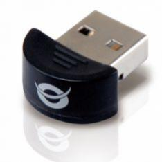 ADAPTADOR CONCEPTRONIC USB BLUETOOTH 4.0 NANO ALCANCE 100M