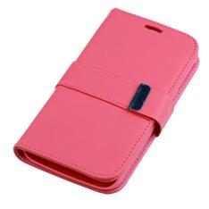 "FUNDA COVER CASE PHOENIX PARA TELEFONO SMARTPHONE  PHROCKX1 5"" ROSA"