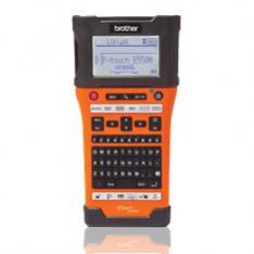ROTULADORA BROTHER PT-E550WVP 30MM/SEG/ QWERTY/ NUMERICO/ USB 2.0/ WIFI/ WIFI DIRECT