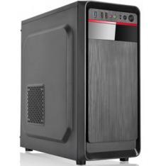 CAJA ORDENADOR L-LINK ATX KLUSTER USB 3.0 CON FUENTE DE 500W