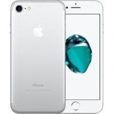 "TELEFONO MOVIL SMARTPHONE REWARE APPLE IPHONE 7 32GB SILVER / 4.7""/ LECTOR DE HUELLA / REACONDICIONADO / REFURBISH / GRADO A+"