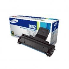 TONER SAMSUNG MLT-D1082S/ELS NEGRO 1500 PAGINAS ML-1640/ ML-2240
