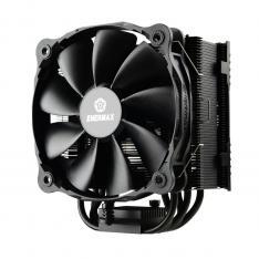 VENTILADOR DISIPADOR GAMING ENERMAX ETS-T50A-FSS PARA INTEL AMD 1X14CM