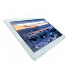 """TABLET INNJOO F104 BLANCO 10.1""""/ 3G/ 16GB ROM/ 1GB RAM/ 4000MAH"""