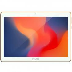 "TABLET INNJOO F106 PLUS BLANCO 10.1""/ 3G/ 16GB ROM/ 2GB RAM/ 4000MAH"