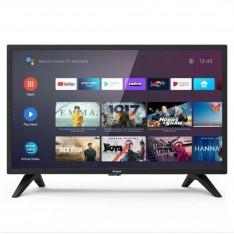 "TV ENGEL 24"" HD READY / LE2490ATV/ ANDROID SMART TV/ USB/ CHROMECAST/ GOOGLE ASISSTANT"