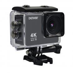 CAMARA DIGITAL DENVER ACK-8062W