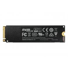 DISCO DURO INTERNO SOLIDO SSD SAMSUNG MZ-V7S500BW / 970 EVO PLUS/ 500GB/ M.2 NVME