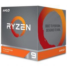 MICRO. PROCESADOR AMD RYZEN 9 3900X 12 CORE 3.8GHZ 64MB AM4