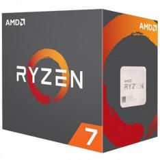MICRO. PROCESADOR AMD RYZEN 7 3800X 8 CORE 3.9GHZ 32MB AM4